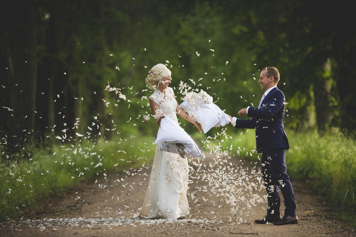 best-wedding-photographer-078-tallinn-wedding-photographer.jpg