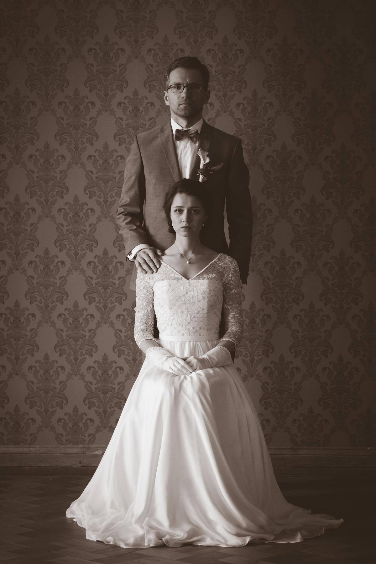 best-wedding-photographer-080-tallinn-wedding-photographer.jpg