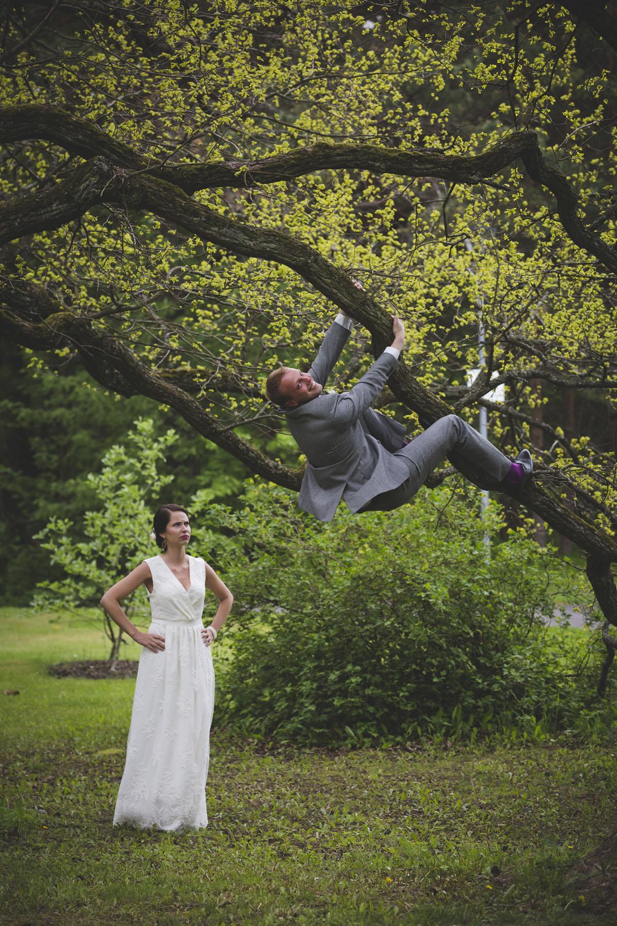 best-wedding-photographer-079-tallinn-wedding-photographer.jpg