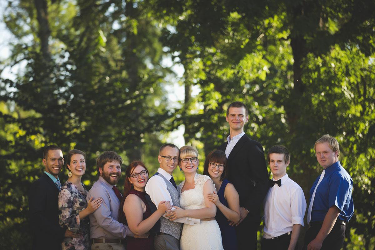 best-wedding-photographer-083-wedding-photographer-tartu.jpg