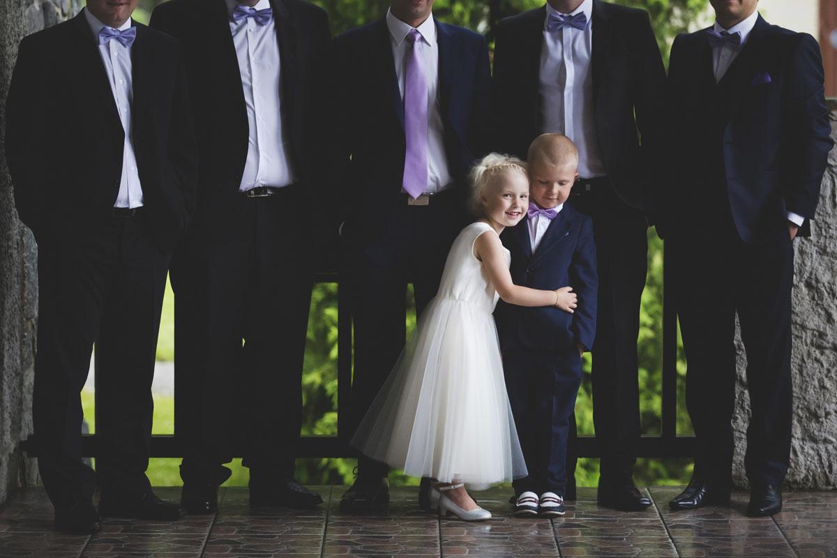 best-wedding-photographer-084-wedding-photographer-tartu.jpg
