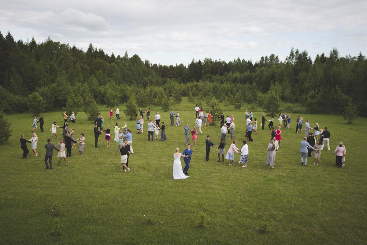 best-wedding-photographer-086-wedding-photographer-tartu.jpg