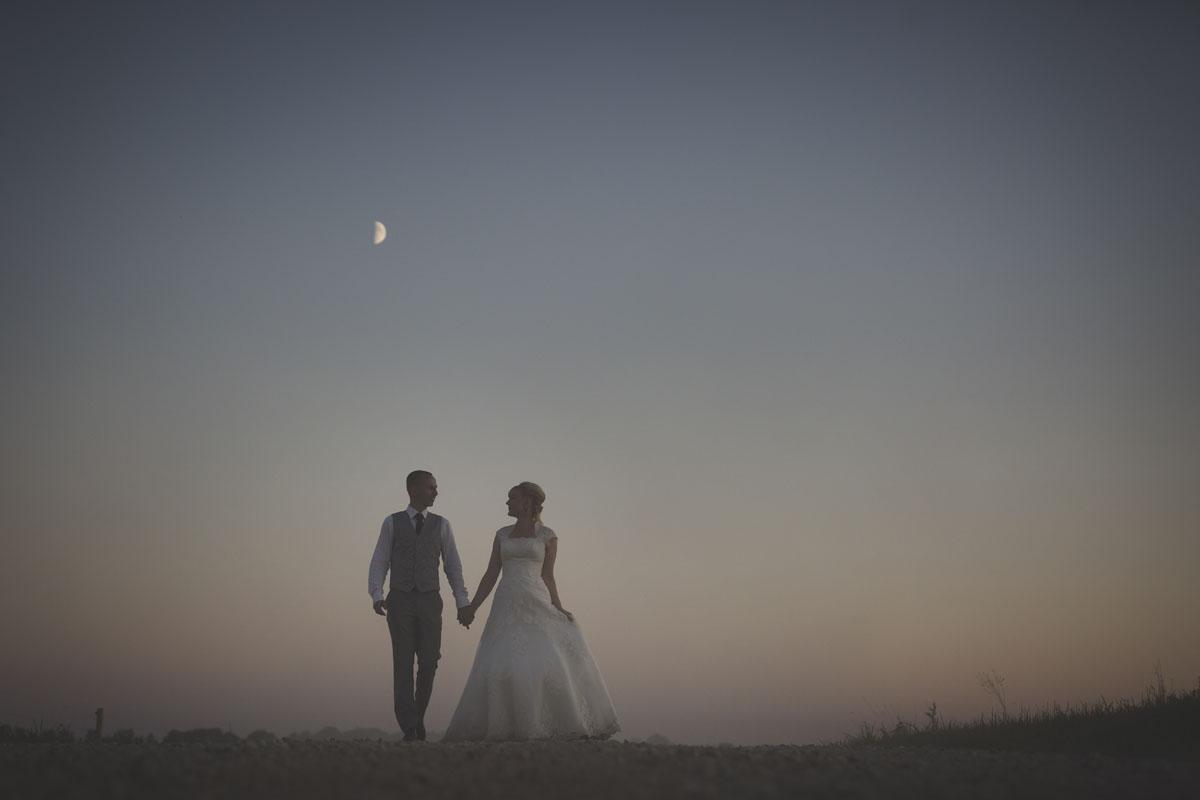 best-wedding-photographer-089-wedding-photographer-tartu.jpg