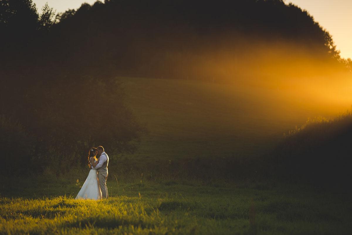 best-wedding-photographer-088-wedding-photographer-tartu.jpg
