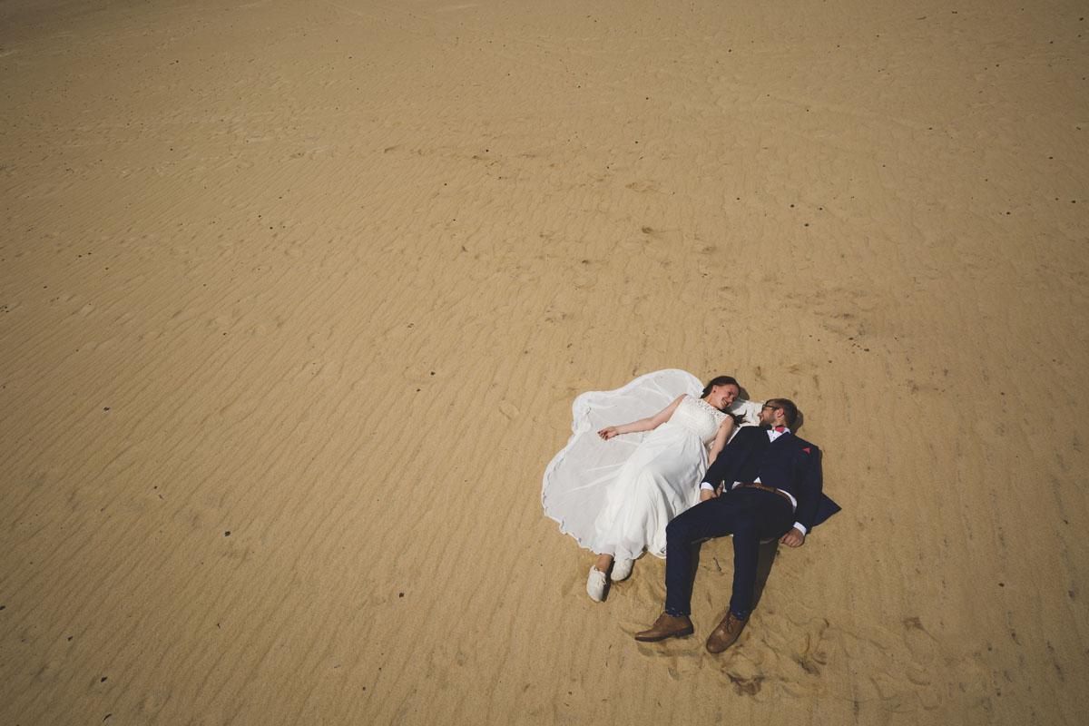 best-wedding-photographer-091-wedding-photographer-tartu.jpg
