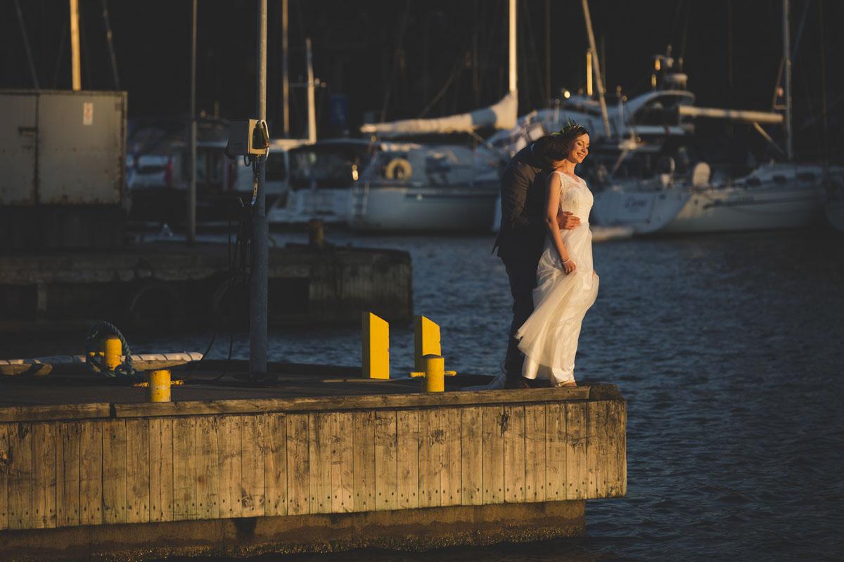 best-wedding-photographer-093-wedding-photographer-tartu.jpg