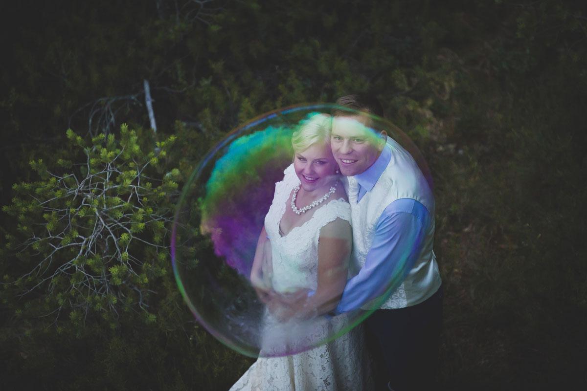 best-wedding-photographer-094-wedding-photographer-tartu.jpg