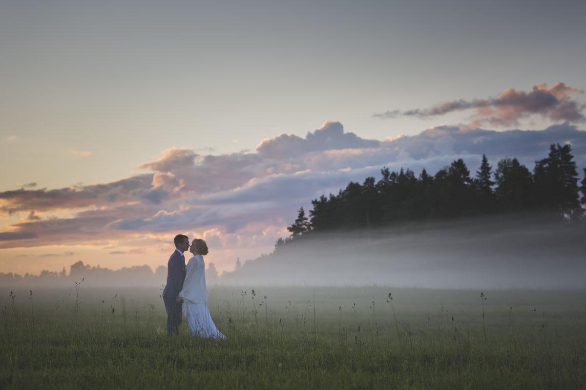 best-wedding-photographer-097-wedding-photographer-tartu.jpg