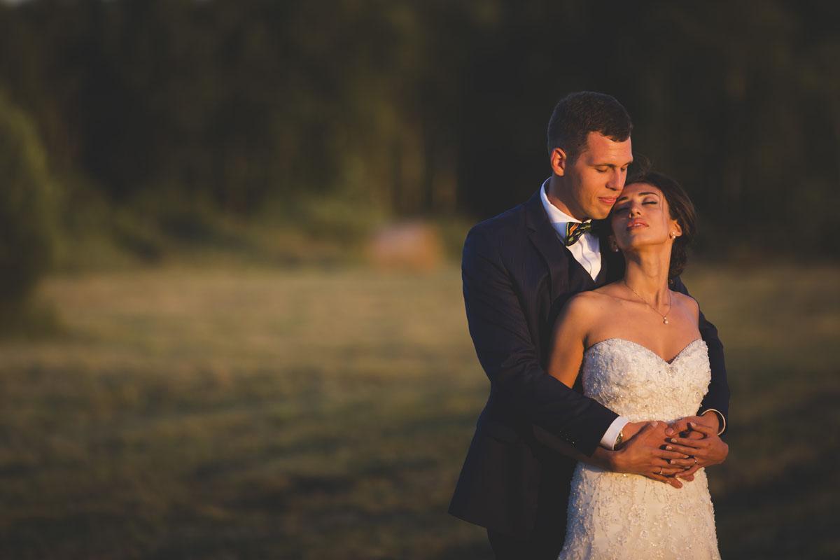 best-wedding-photographer-098-wedding-photographer-tartu.jpg
