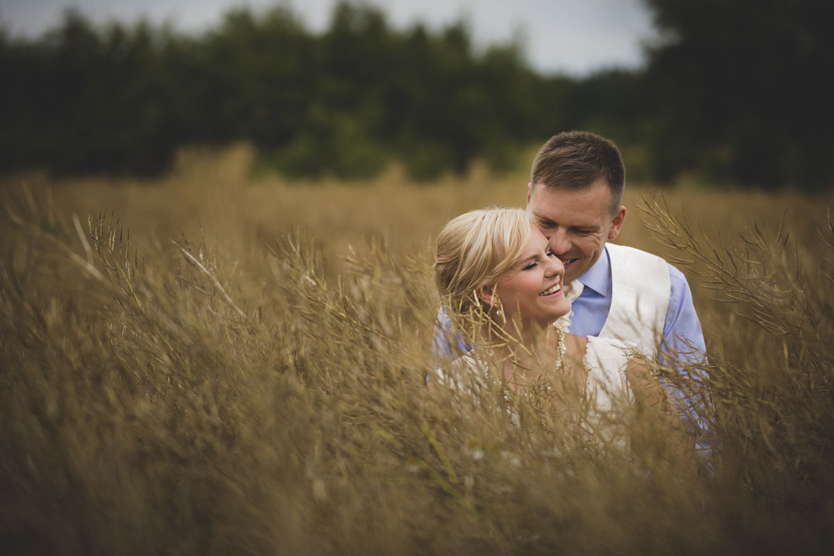 best-wedding-photographer-100-wedding-photographer-tartu.jpg