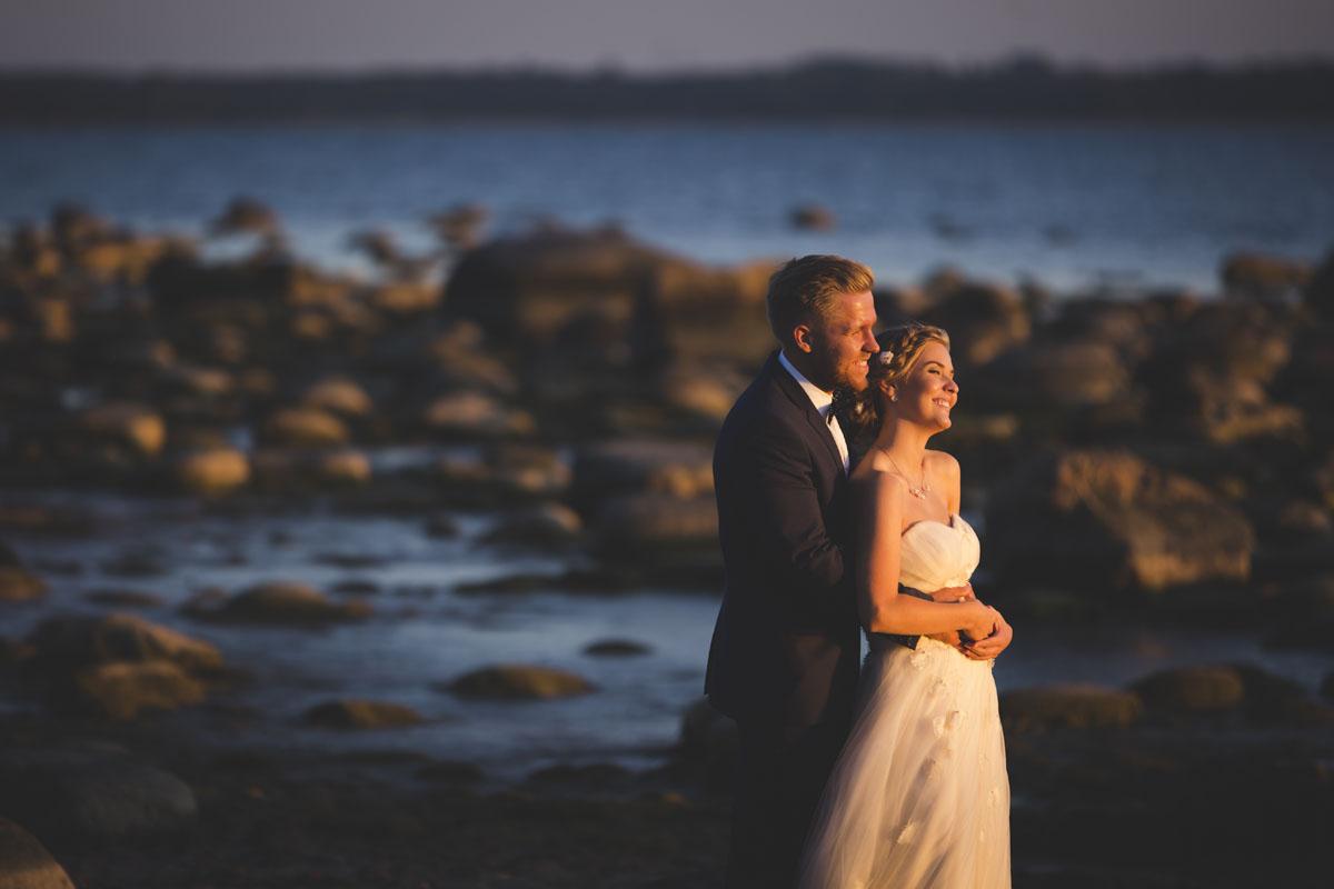 best-wedding-photographer-101-wedding-photographer-tartu.jpg
