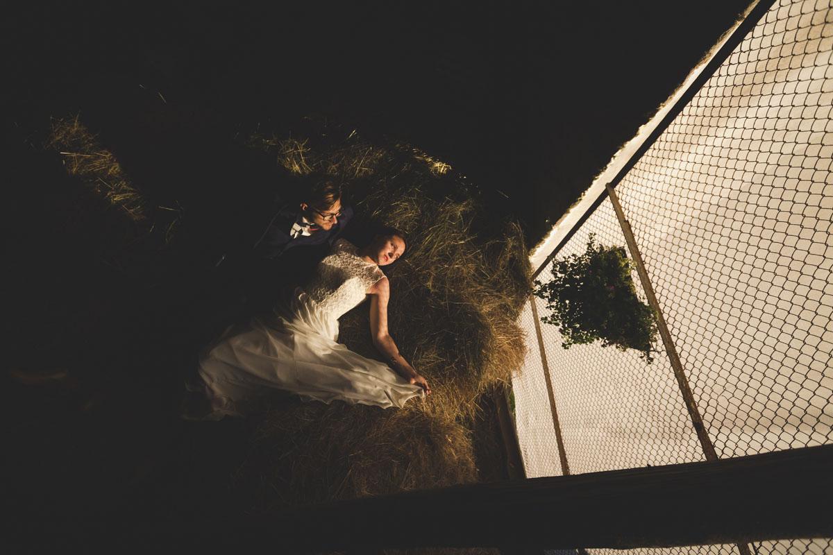 best-wedding-photographer-102-wedding-photographer-tartu.jpg