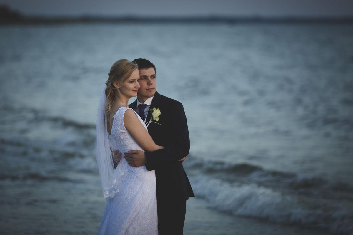 best-wedding-photographer-105-wedding-photographer-tartu.jpg