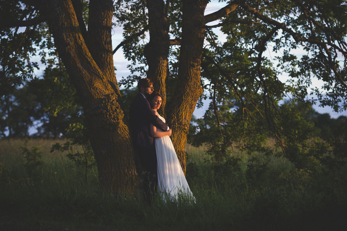 best-wedding-photographer-107-wedding-photographer-tartu.jpg