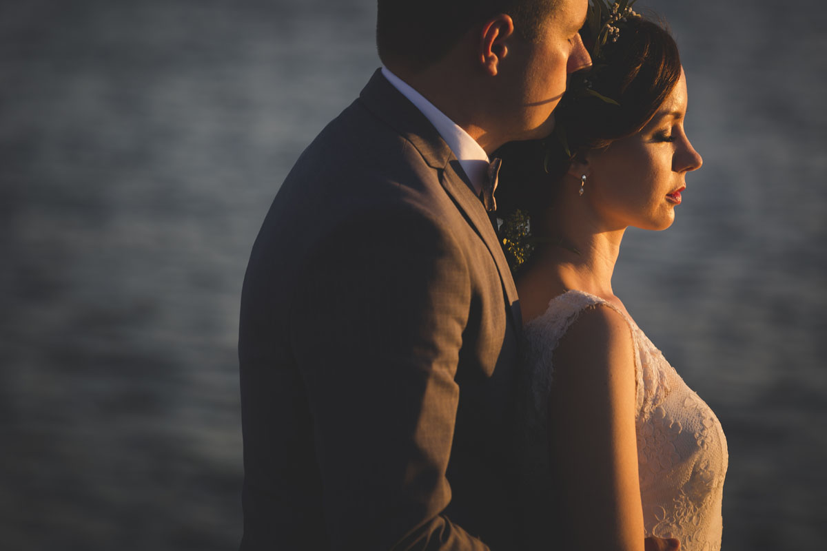 best-wedding-photographer-109-wedding-photographer-tartu.jpg