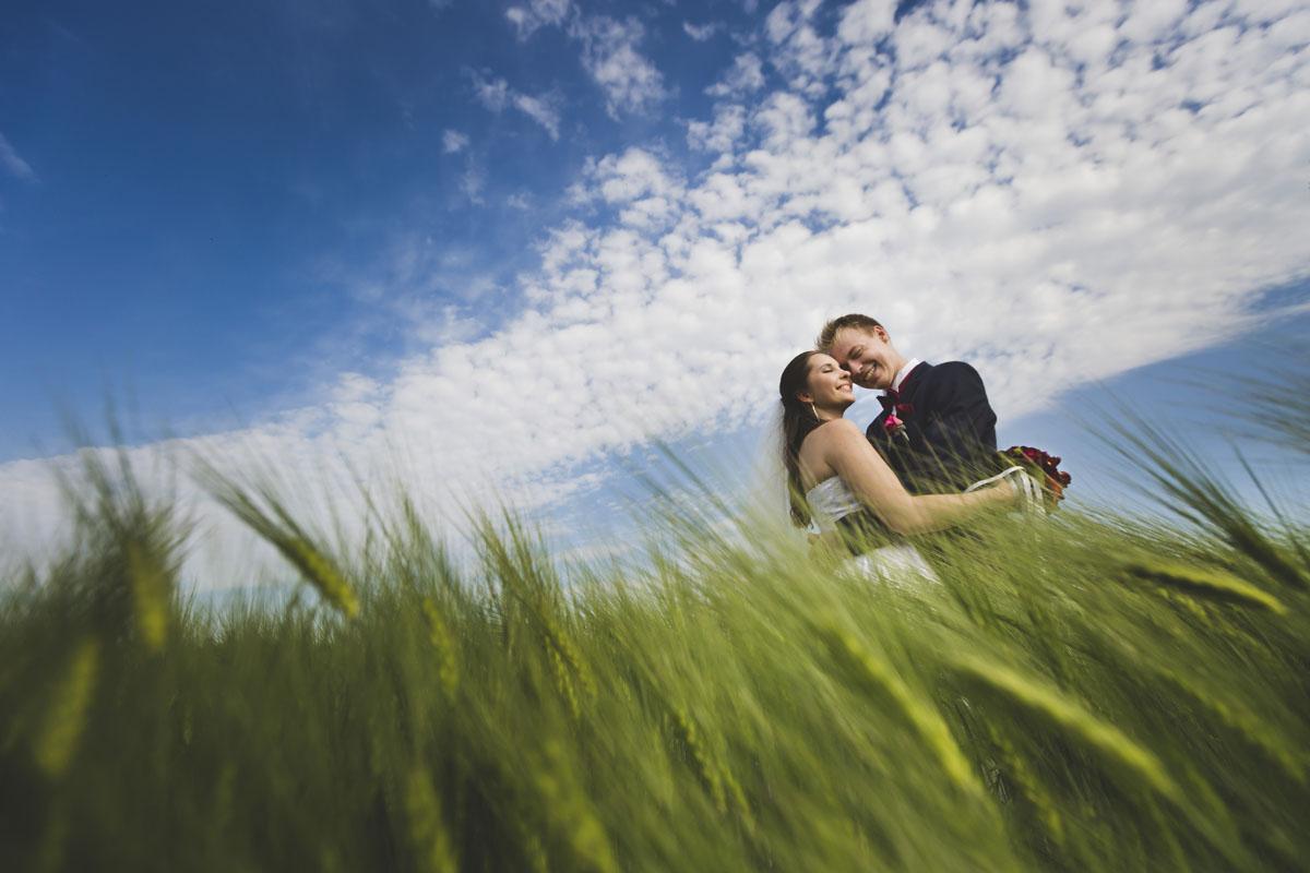 best-wedding-photographer-108-wedding-photographer-tartu.jpg