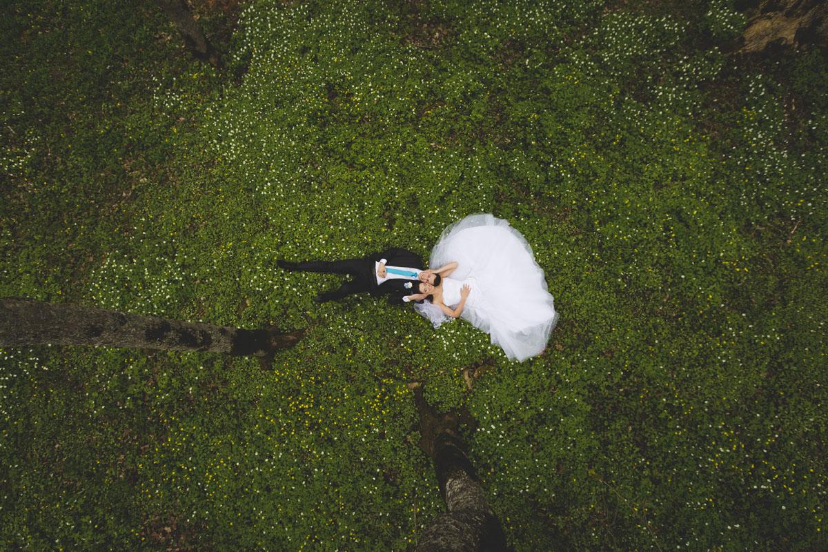 best-wedding-photographer-111-wedding-photographer-tartu.jpg