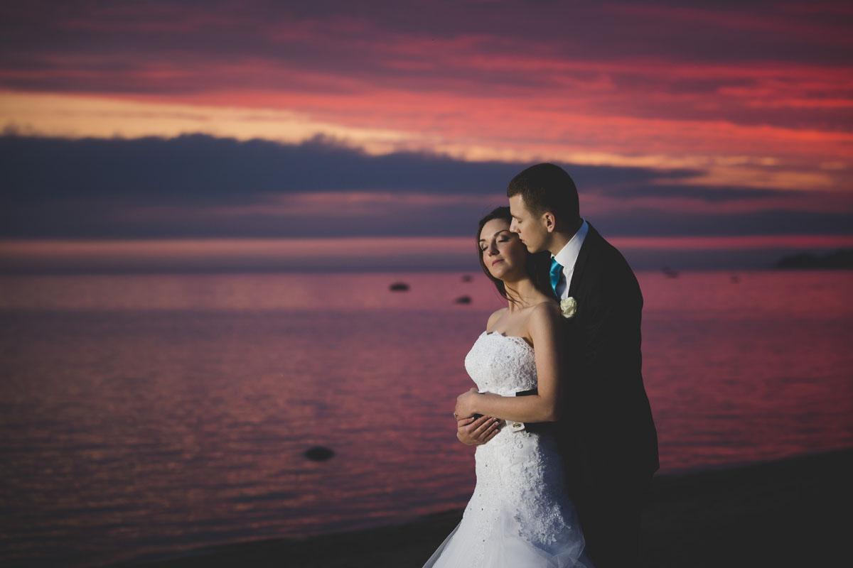 best-wedding-photographer-116-beautiful-wedding-photos.jpg