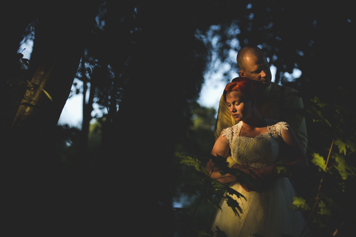 best-wedding-photographer-120-beautiful-wedding-photos.jpg