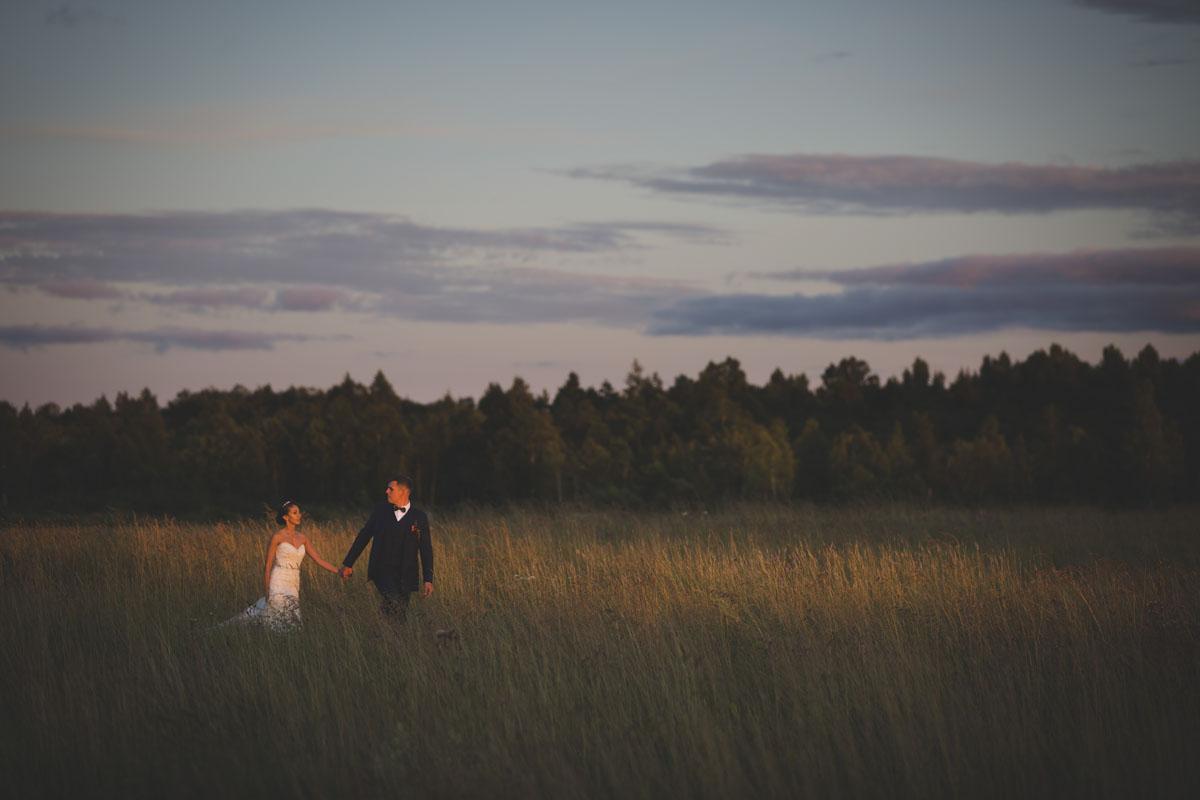 best-wedding-photographer-121-beautiful-wedding-photos.jpg