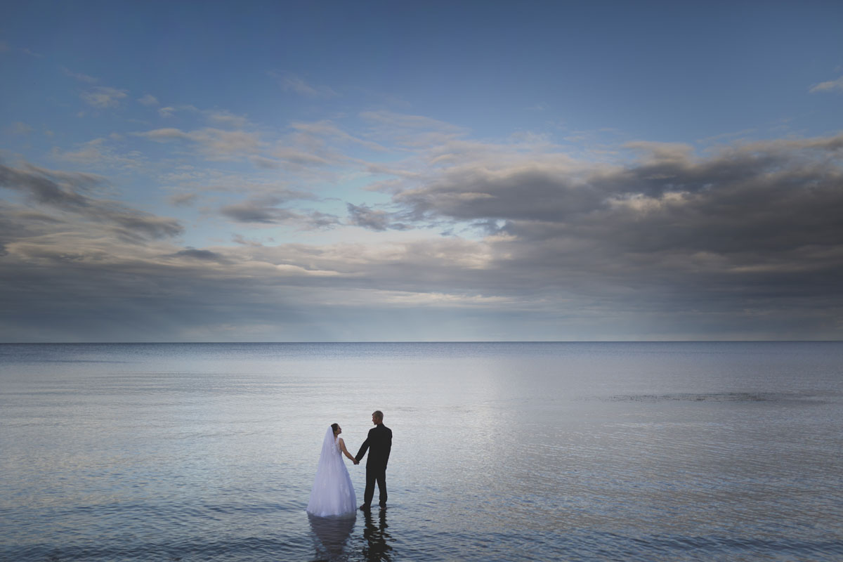 best-wedding-photographer-122-beautiful-wedding-photos.jpg