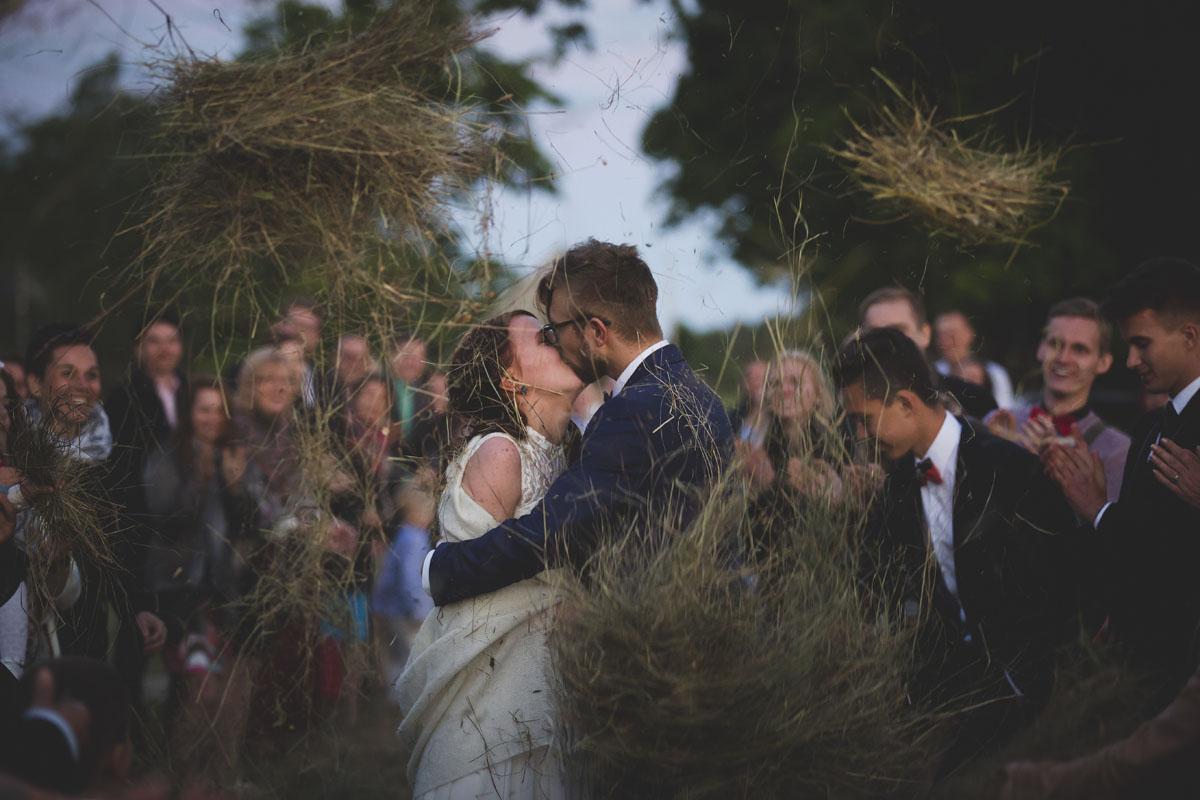 best-wedding-photographer-124-beautiful-wedding-photos.jpg