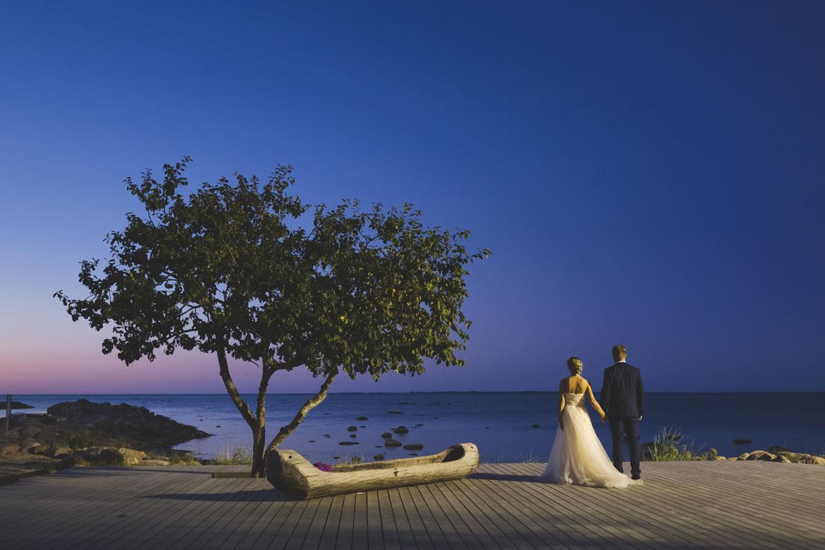 best-wedding-photographer-125-beautiful-wedding-photos.jpg