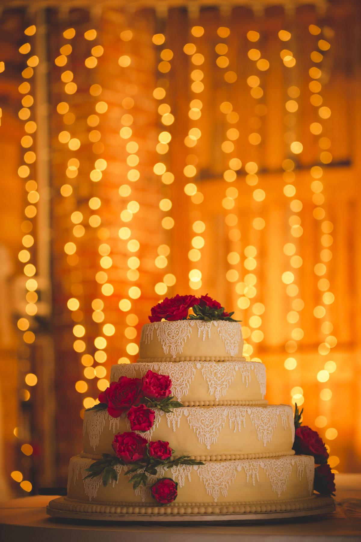 best-wedding-photographer-126-beautiful-wedding-photos.jpg