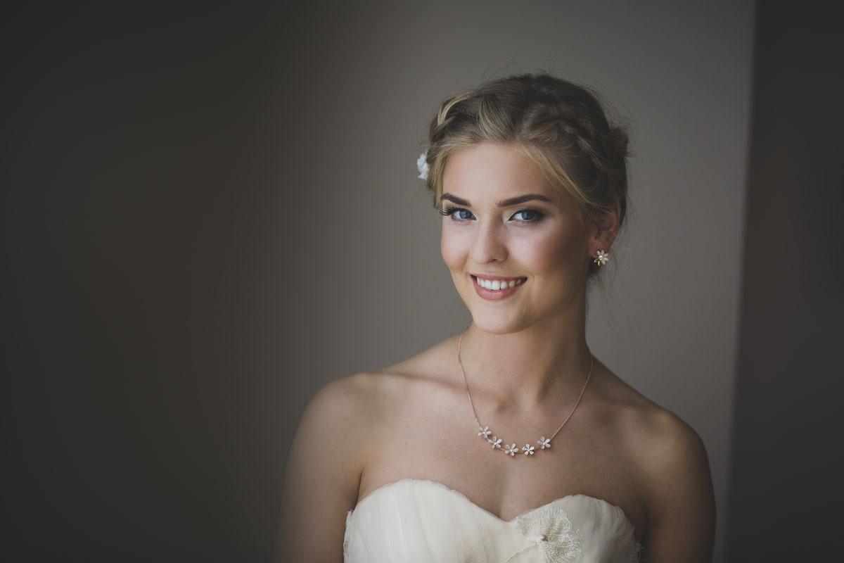 best-wedding-photographer-018-best-wedding-photos.jpg