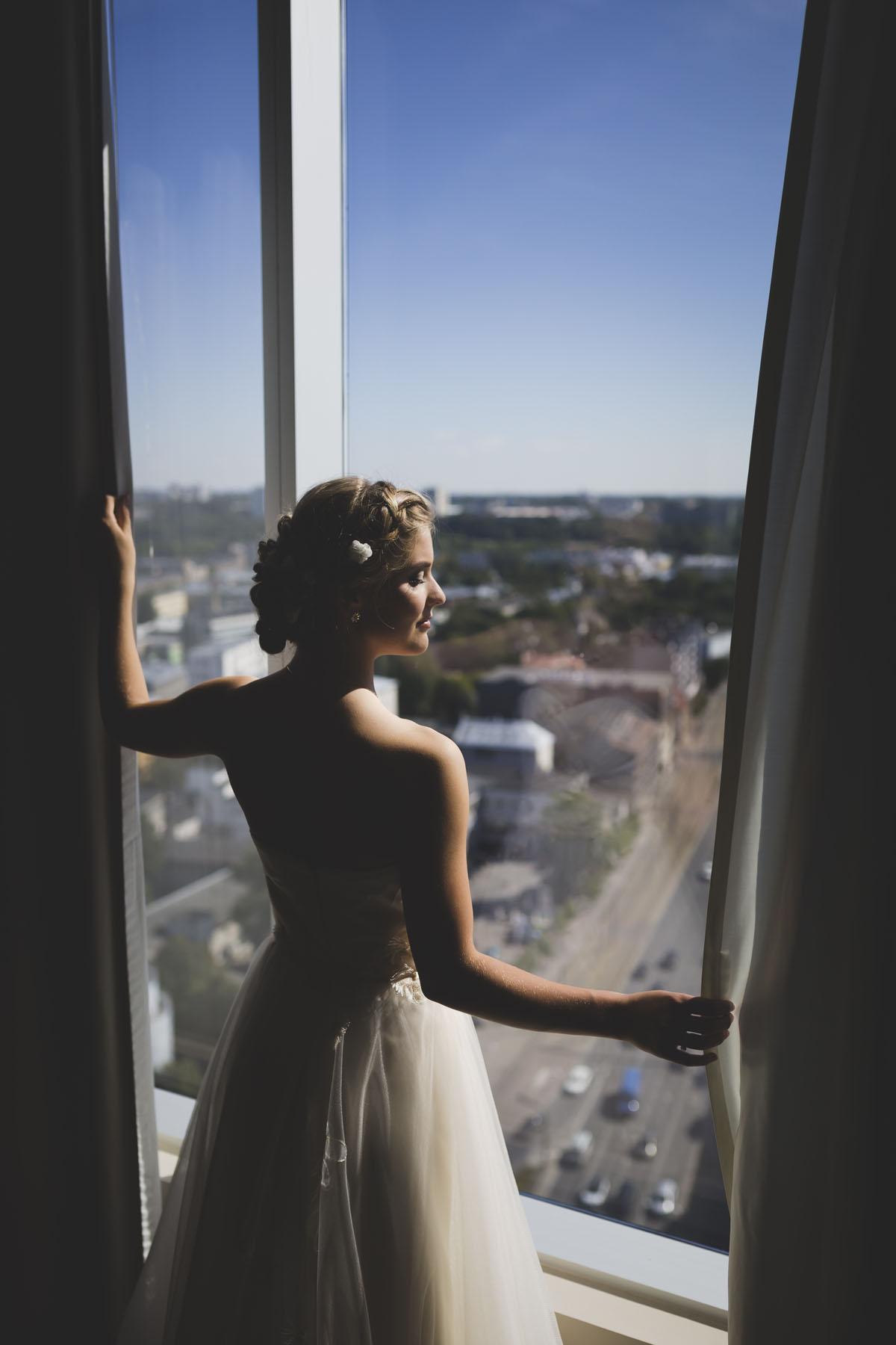 best-wedding-photographer-022-estonian-wedding-photographer.jpg