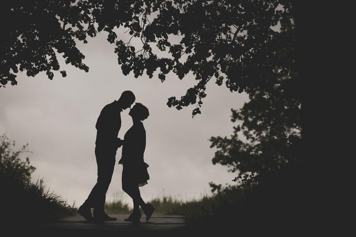 best-wedding-photographer-027-estonian-wedding-photographer.jpg