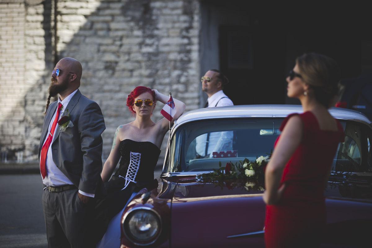 best-wedding-photographer-029-estonian-wedding-photographer.jpg