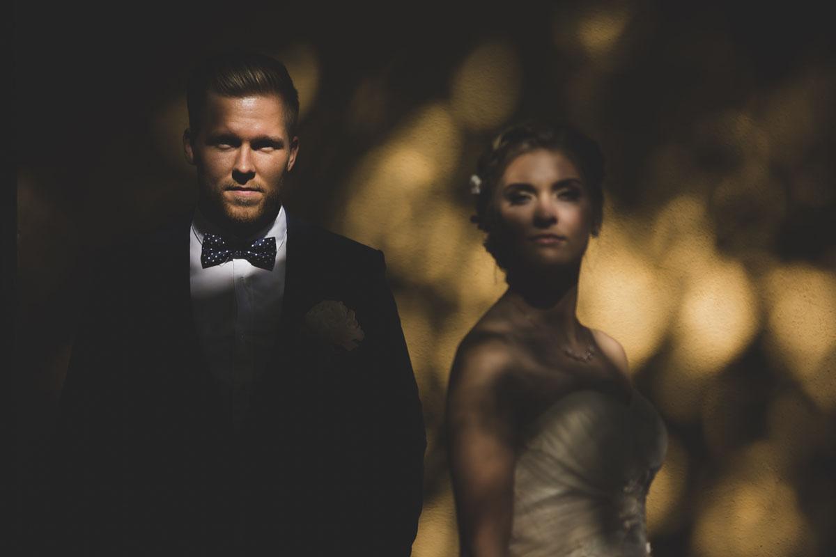 best-wedding-photographer-031-estonian-wedding-photographer.jpg