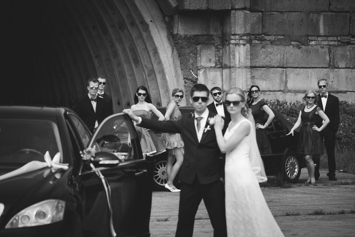best-wedding-photographer-030-estonian-wedding-photographer.jpg