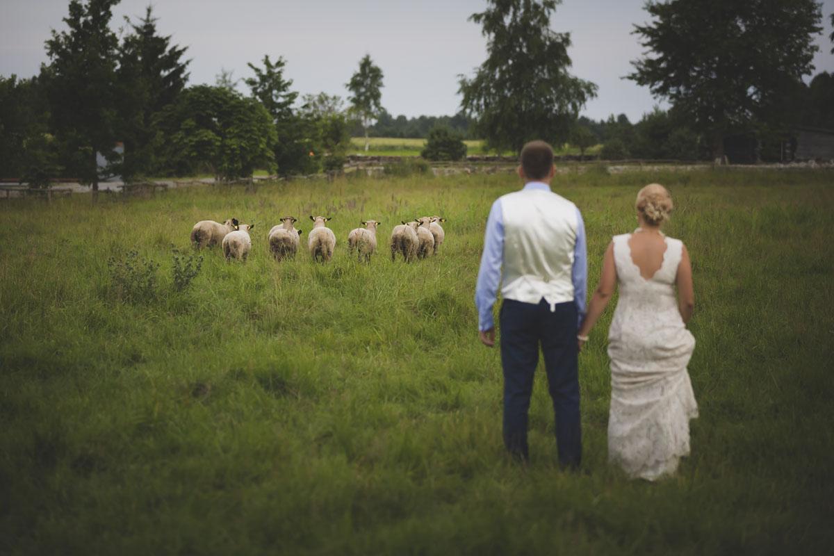 best-wedding-photographer-034-estonian-wedding-photographer.jpg