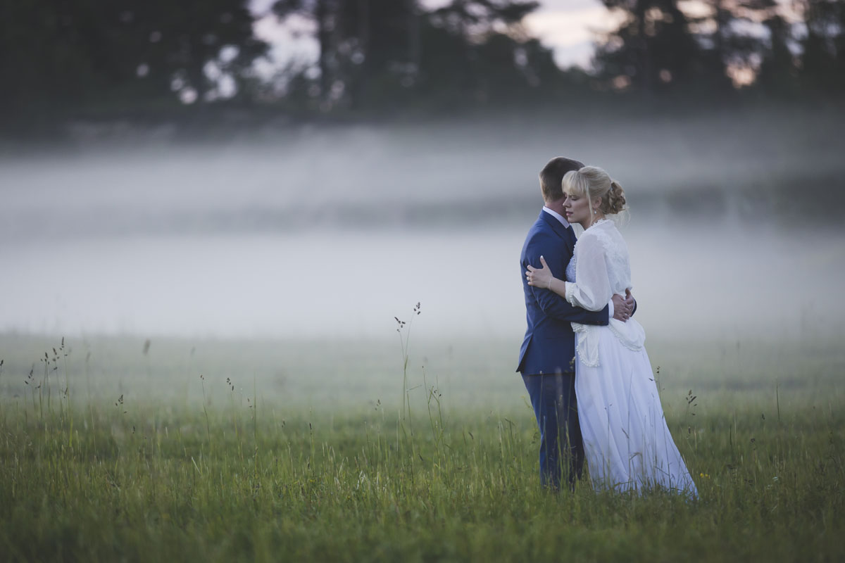 best-wedding-photographer-036-estonian-wedding-photographer.jpg