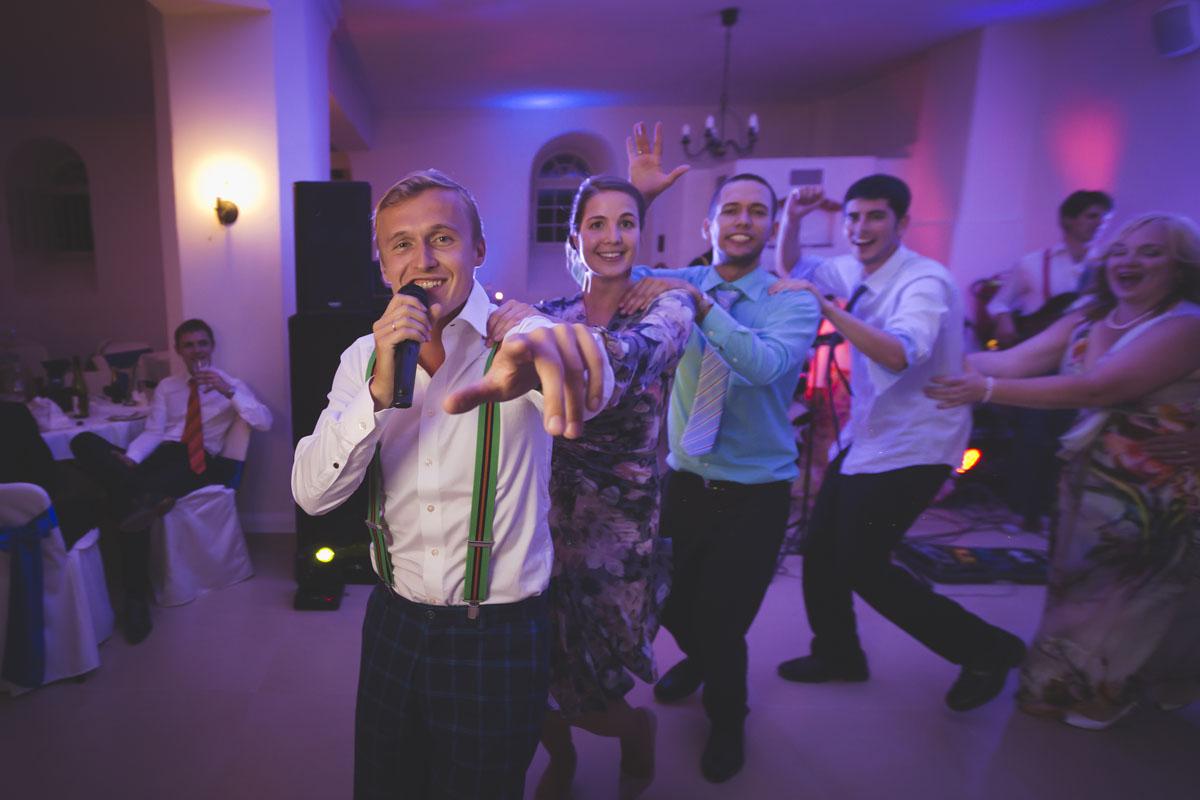best-wedding-photographer-037-estonian-wedding-photographer.jpg