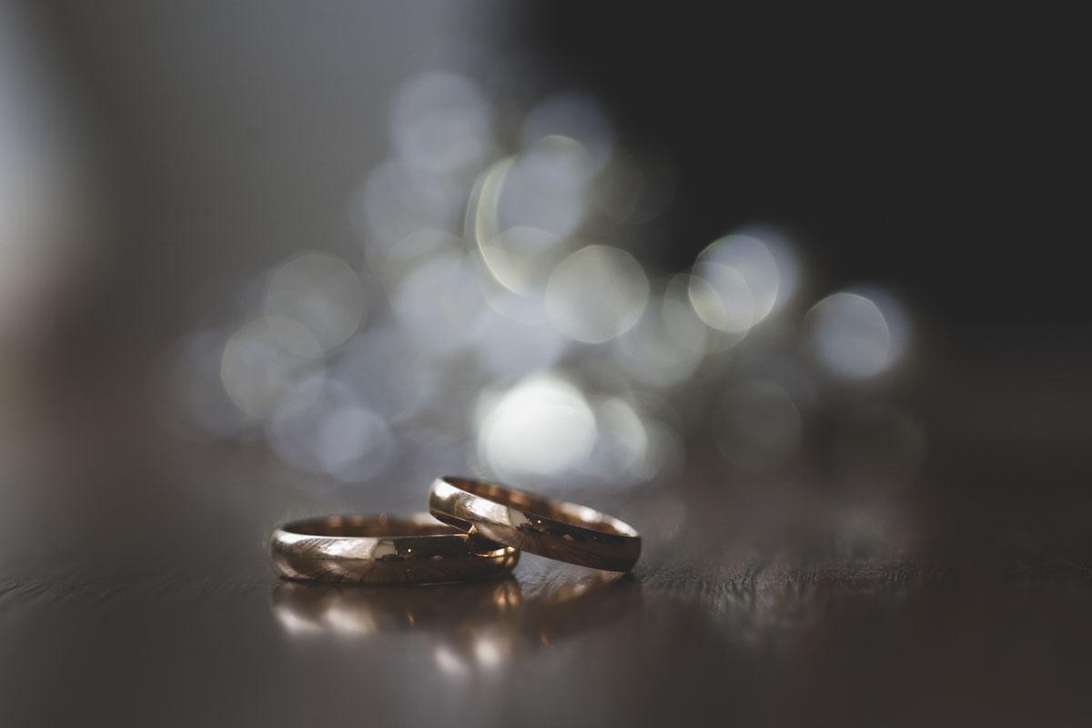 best-wedding-photos-002-wedding-photographer-Valdur-Rosenvald.jpg