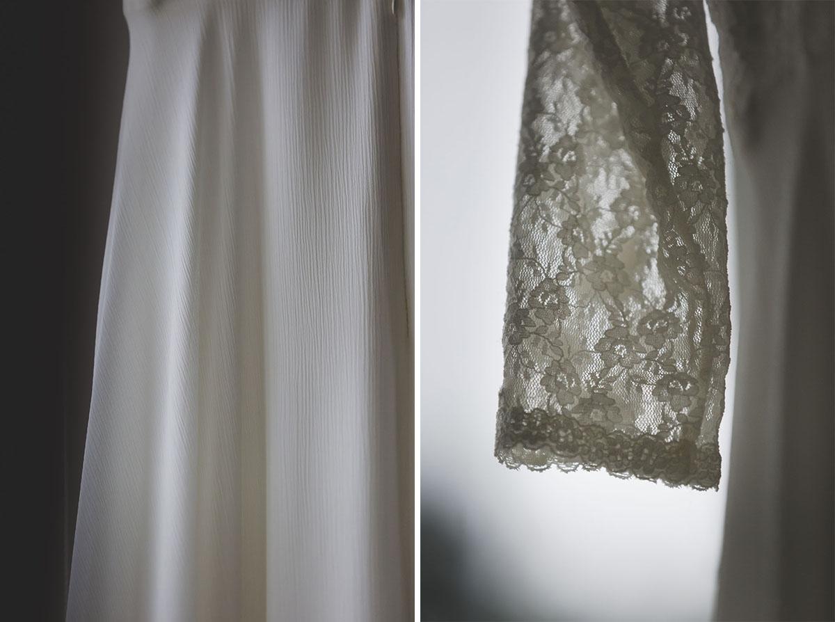 best-wedding-photos-011-wedding-photographer-Valdur-Rosenvald.jpg