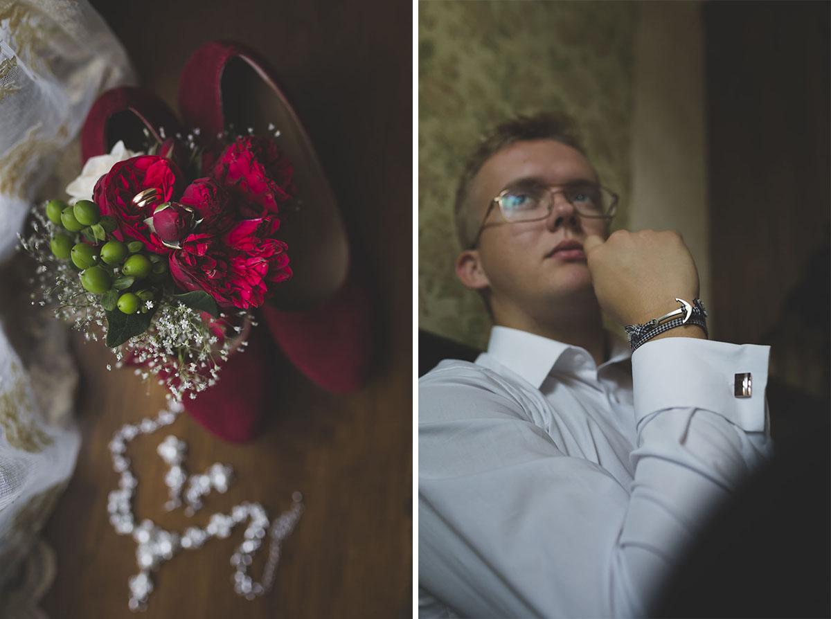 best-wedding-photos-016-wedding-photographer-Valdur-Rosenvald.jpg