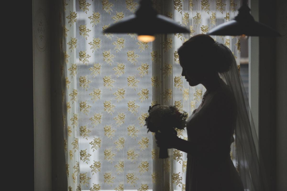 best-wedding-photos-030-real-wedding.jpg