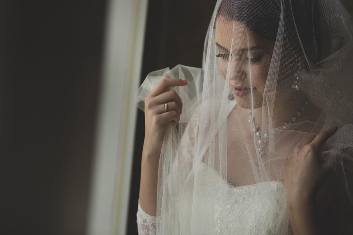 best-wedding-photos-035-real-wedding.jpg