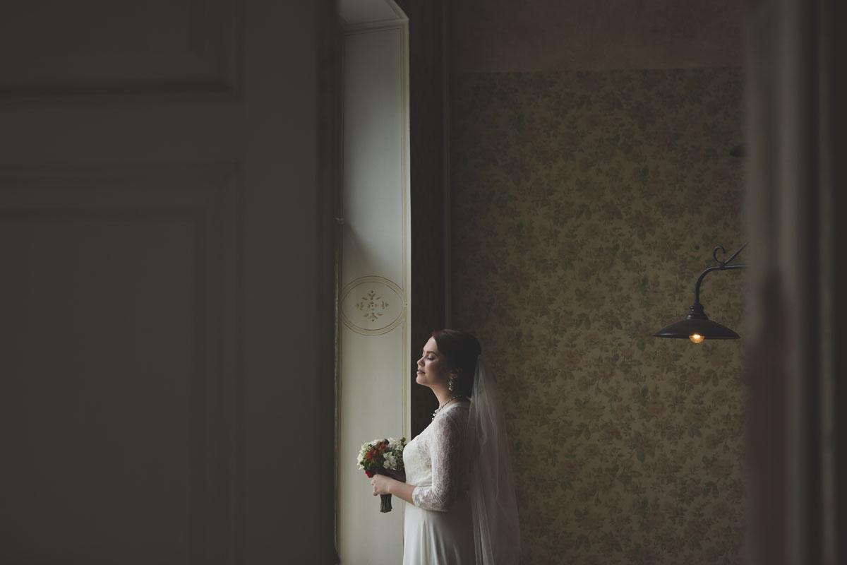 best-wedding-photos-036-real-wedding.jpg