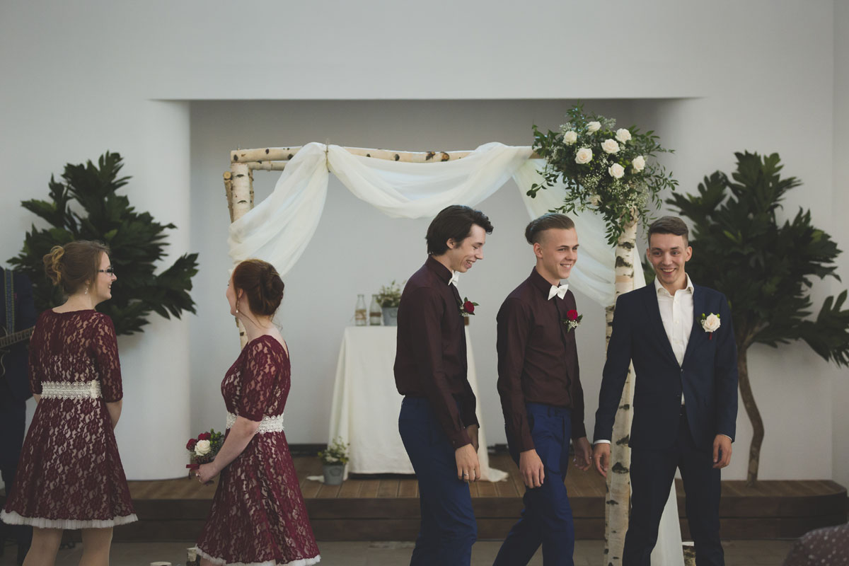 best-wedding-photos-045-real-wedding.jpg