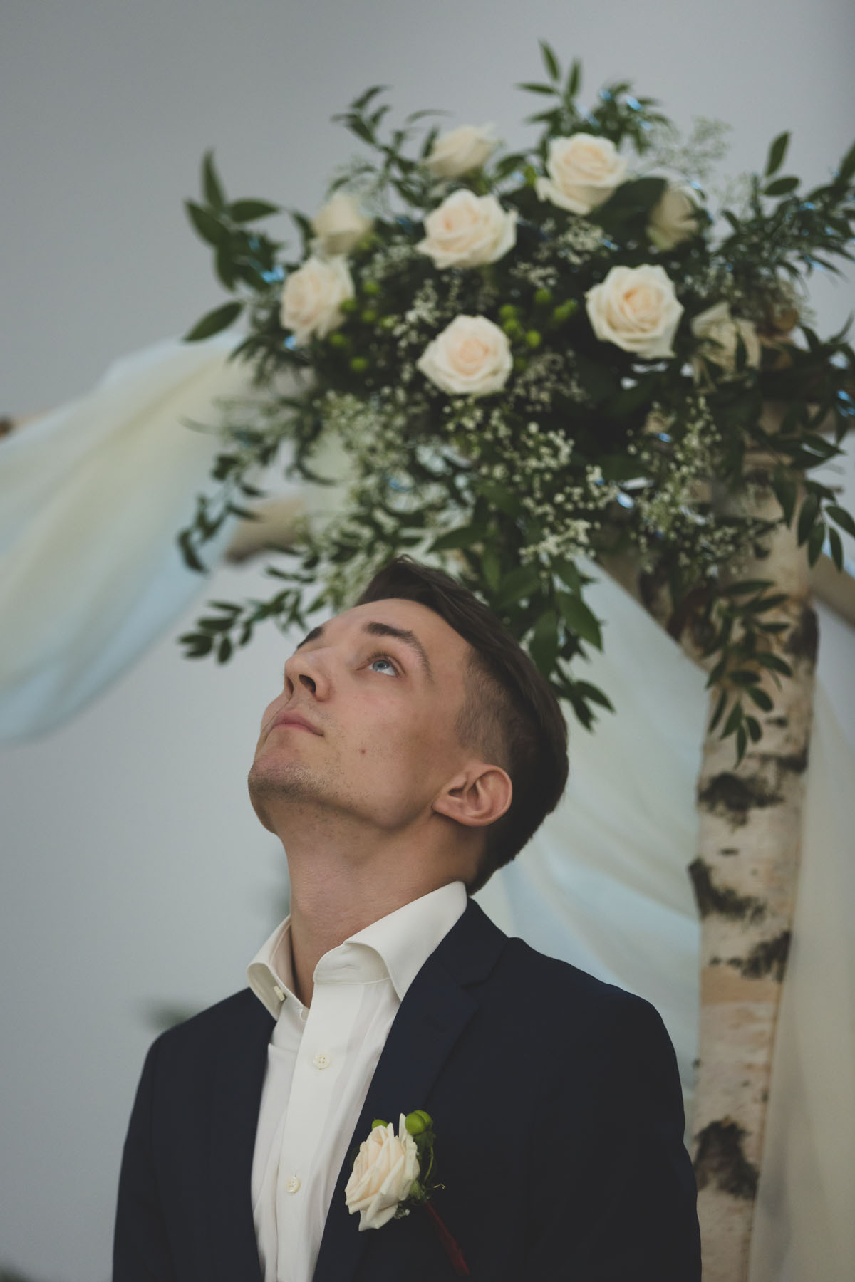 best-wedding-photos-047-real-wedding.jpg
