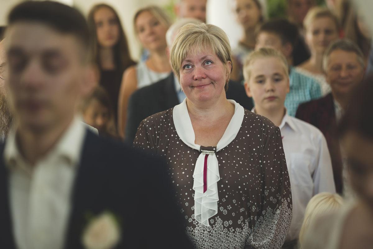 best-wedding-photos-055-fun-wedding.jpg
