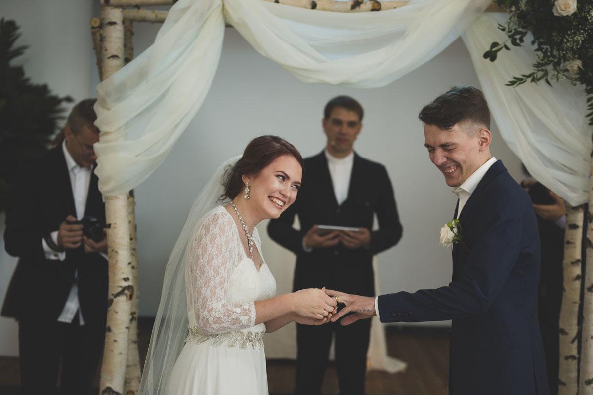 best-wedding-photos-071-hippie-wedding.jpg