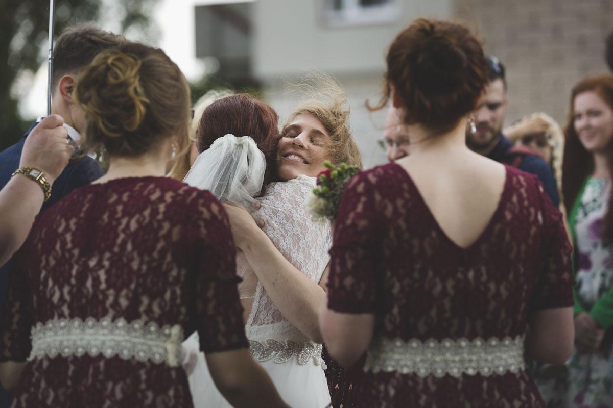 best-wedding-photos-081-hippie-wedding.jpg