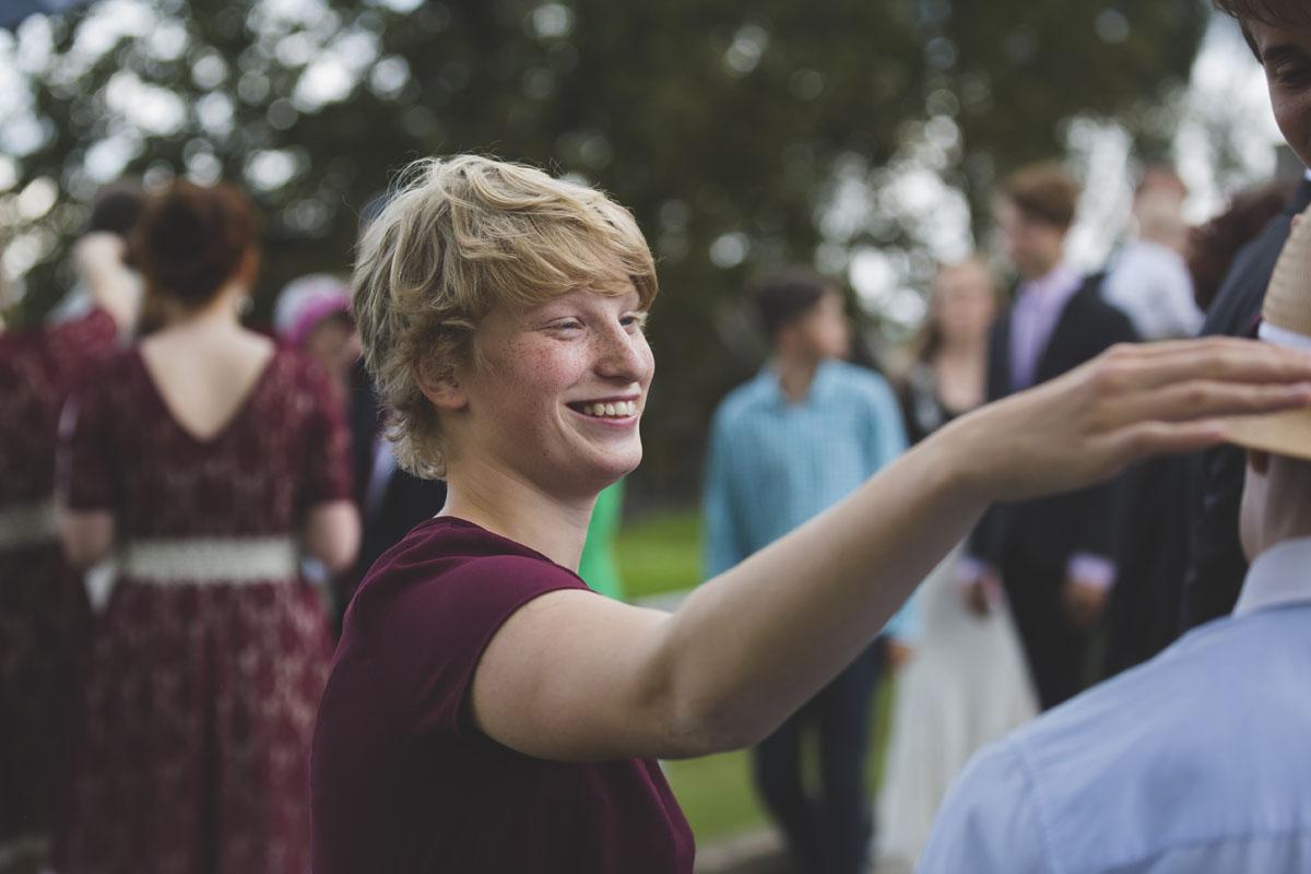 best-wedding-photos-083-hippie-wedding.jpg