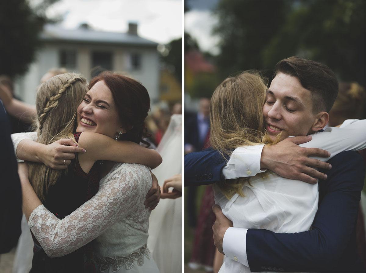 best-wedding-photos-084-hippie-wedding.jpg